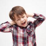 【心理塾】「私の育て方が悪いの?」と考えるときにできること